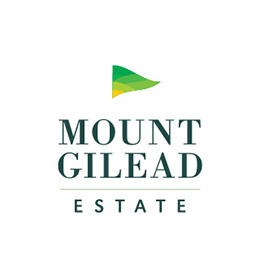 Mount Gilead Estate